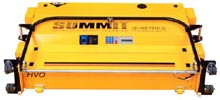QubicaAMF HVO Summit V5 S-Serie